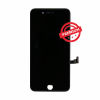 iPhone 7 Plus LCD Screen and Digitizer Assembly - Black (Premium Generic)