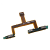 Motorola G XT1032 Power Volume Side Button Flex Cable