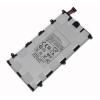 "Samsung Galaxy Tab 2 7"" P3100 P3110 P3113 Battery - SP4960C3B"