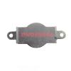 iPhone 5 Metal Home Button Bracket