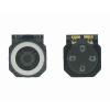 Samsung Galaxy S5 G900 Loudspeaker Module