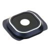 Samsung Galaxy S6 G920 Camera Lens – Black
