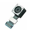 Samsung Galaxy Note 3 N900 Back / Rear Facing Camera Module