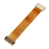 Samsung Galaxy S3 I9300 LCD Testing Flex Cable