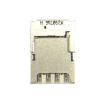 Samsung Galaxy Note 3 N900 Sim Card Reader (Reader Only)