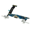 Samsung Galaxy Note 4 N910 Charging Dock Flex Cable