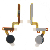Samsung Galaxy Note 4 N9100 Power Flex Cable