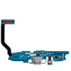 Samsung Galaxy S5 Active G870 Charging Dock Flex Cable