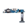 Samsung Galaxy S6 Edge G925F Charging Dock Flex Cable