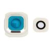 Samsung Galaxy S6 G920 Camera Lens - White