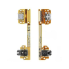Asus Google Nexus 7 Charge Port Headphone Audio Jack Flex Cable