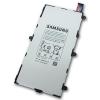 "Samsung Galaxy Tab 3 7.0"" T210 T211 T4000E P3200 Battery"