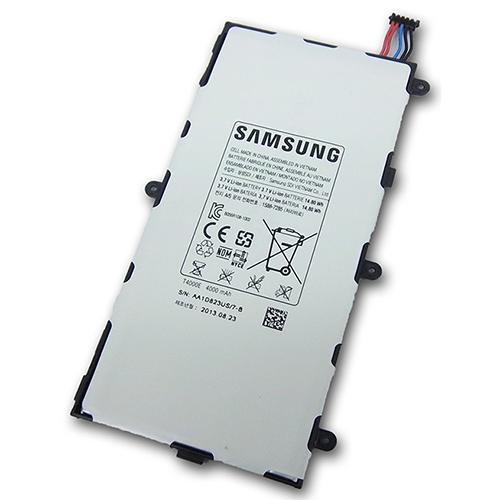 Samsung Galaxy Tab 3 7.0″ T210 T211 T4000E P3200 Battery