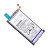 Samsung Galaxy S10 Battery EB-BG973ABU
