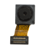Google Pixel 2 Front Camera